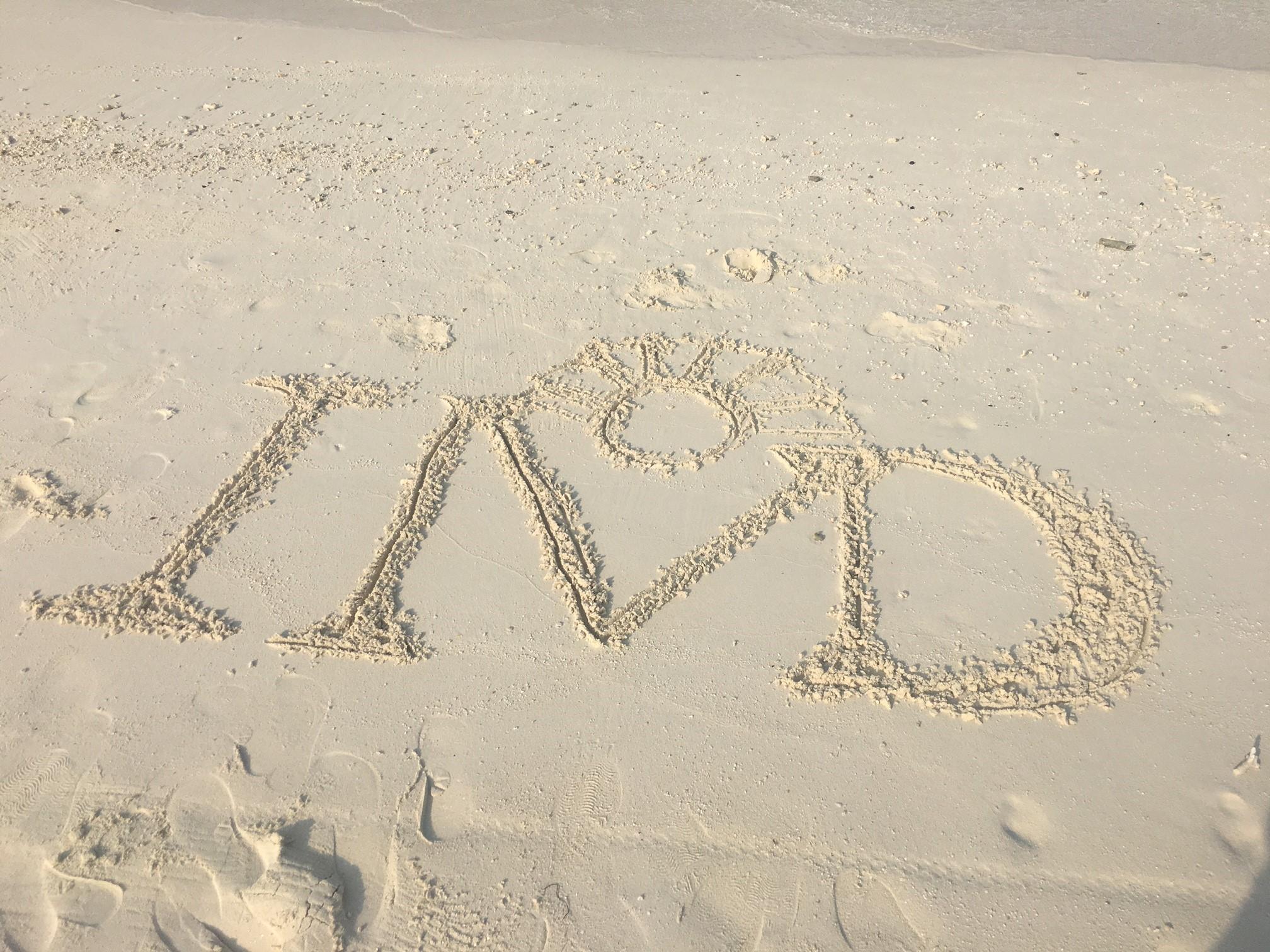 beach IMD 2