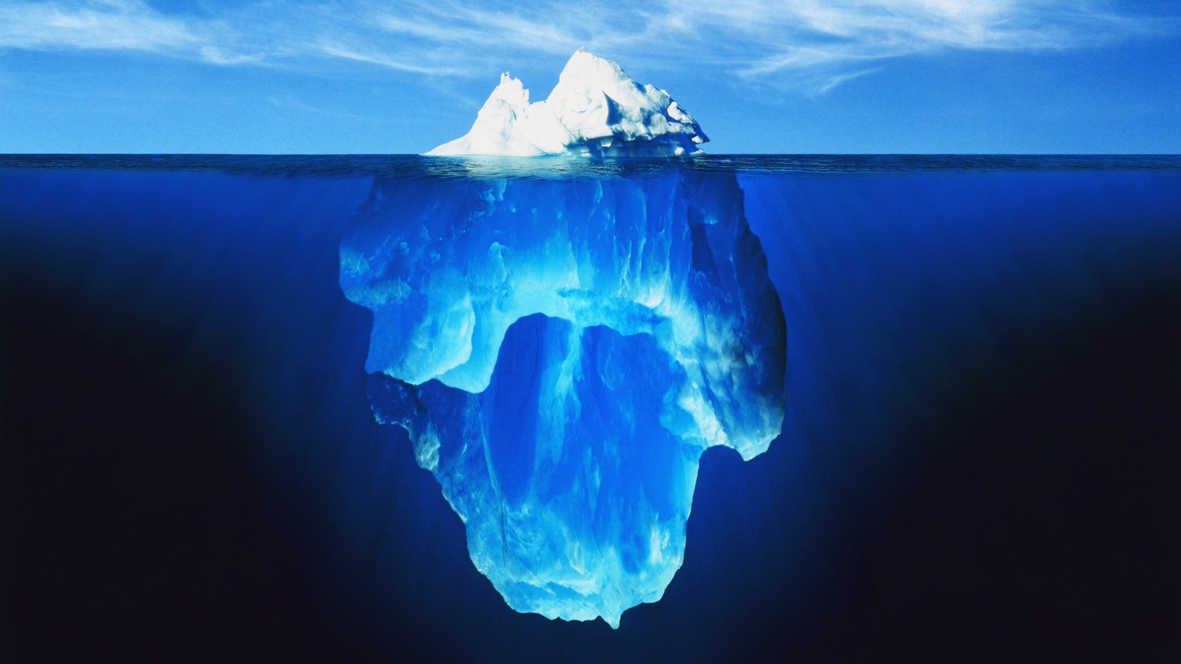 iceberg-underwater-wallpaper-wallpaper-1