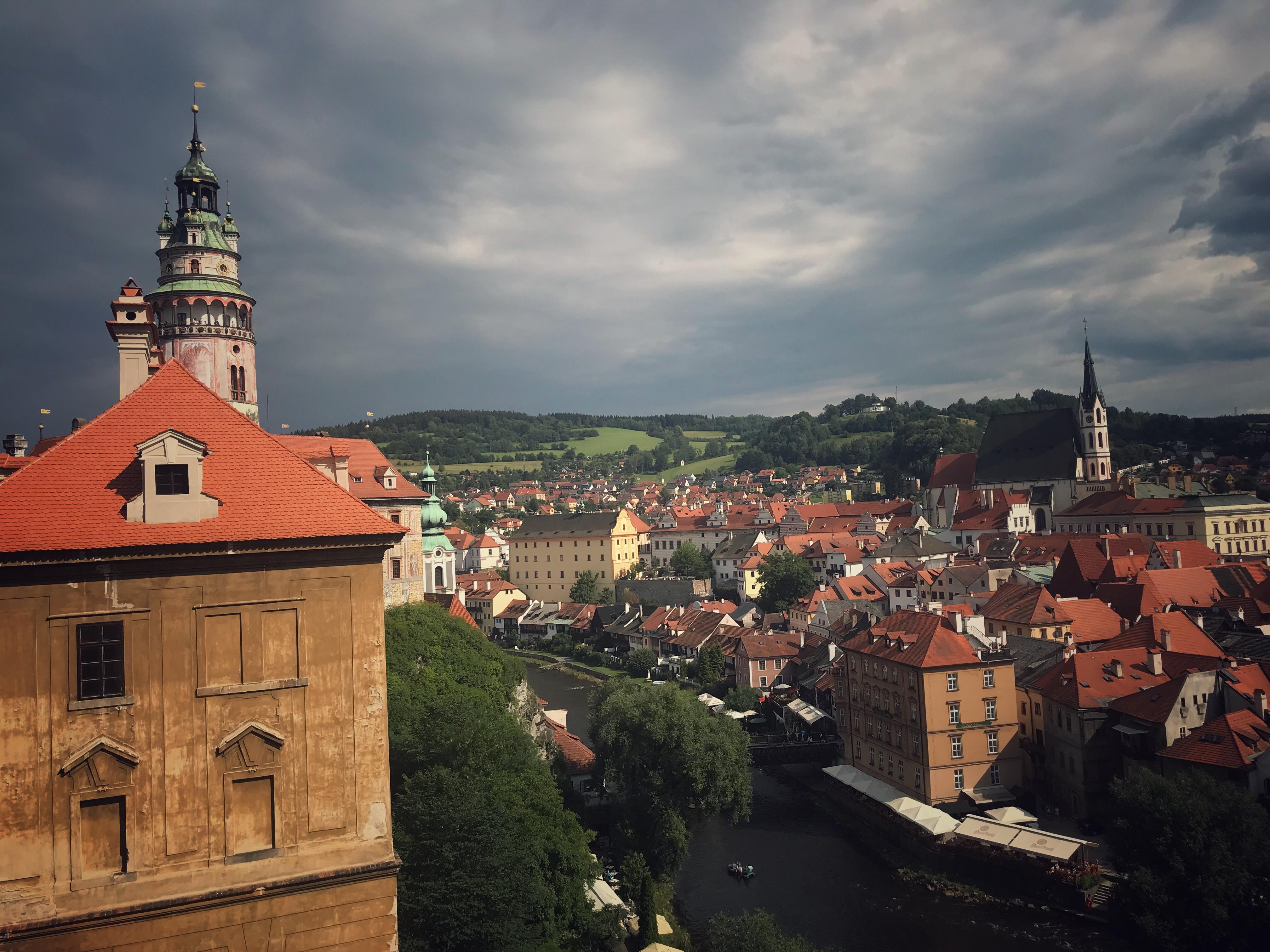 Prague2_FullSizeRender 2 (002)