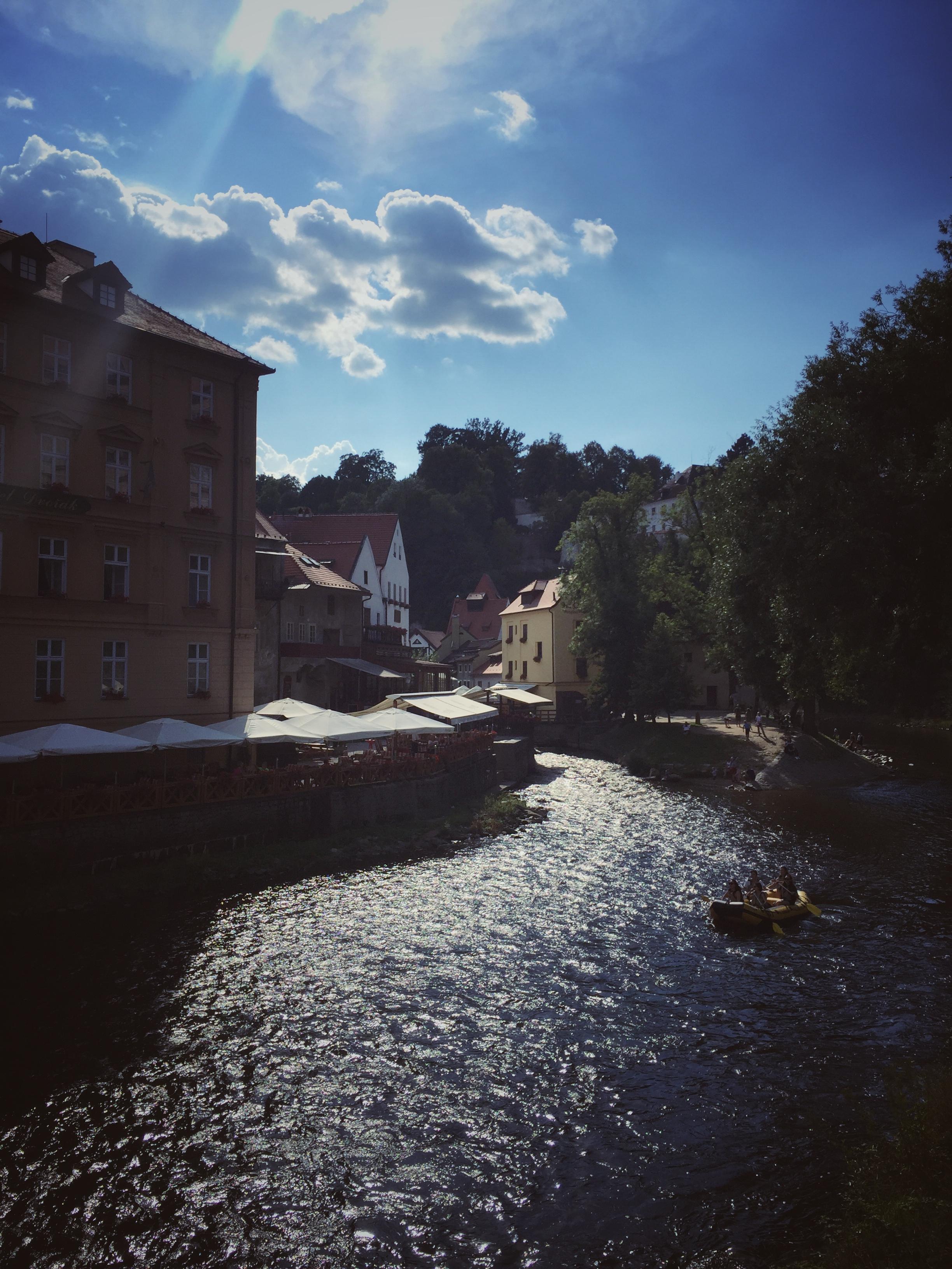 Prague3_FullSizeRender 3 (002)