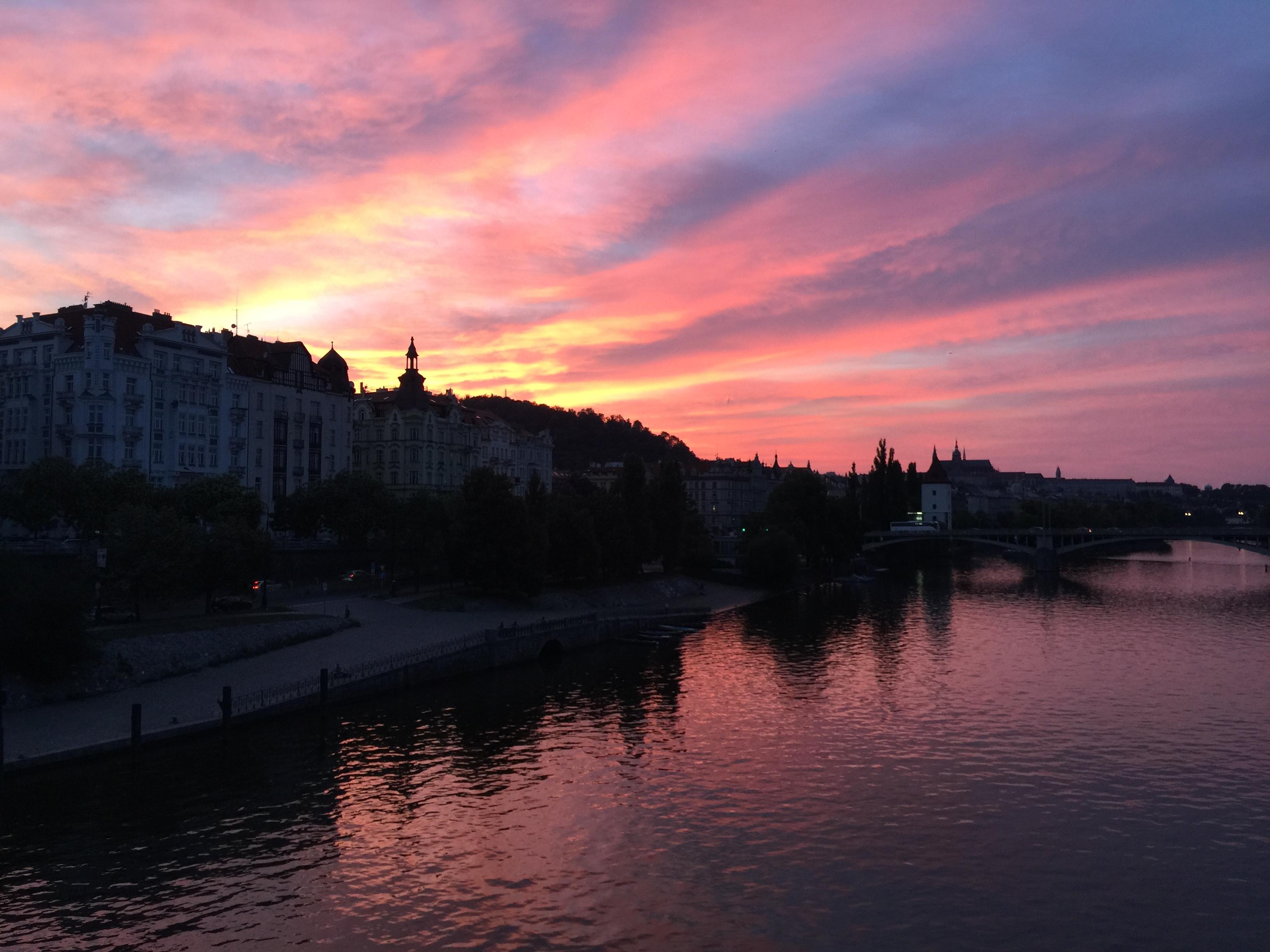 Prague_IMG_9750 (002)