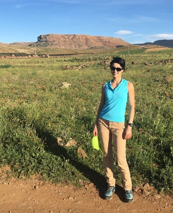 Sara_Close to my parents' little farm in the Middle Atlas Spring 2017 (002)
